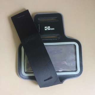 Running Arm Belt For Phone
