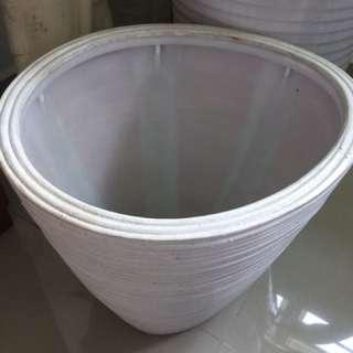 Ikea Large Pot