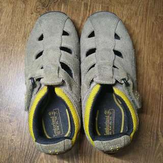 Timberland Kids Shoes