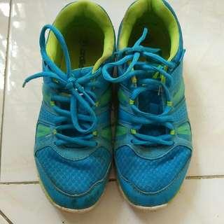 Sepatu Ardilles