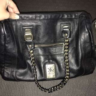 Handbags Guess & KK