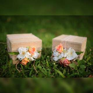 Wedding Gown Accesories (free Use)