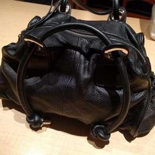 Oroton Shoulder Bag USED