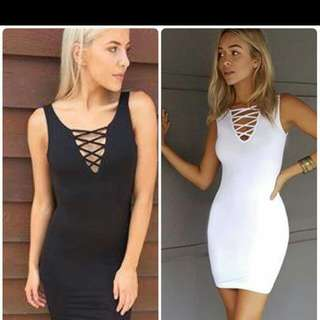 WTB: a dress like this, or a playsuit or jumpsuit!