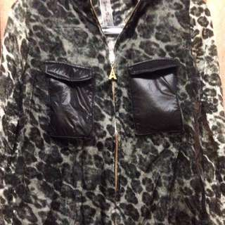 Stylish Jacket -  S/M/L