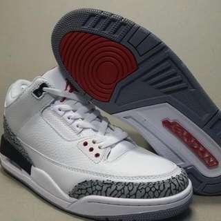 Jordan 03