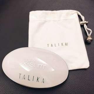 Talika Light X-Slim