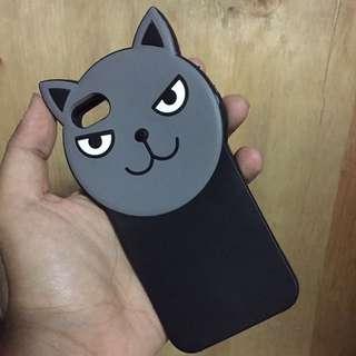 Case Ip5 Cute Cat