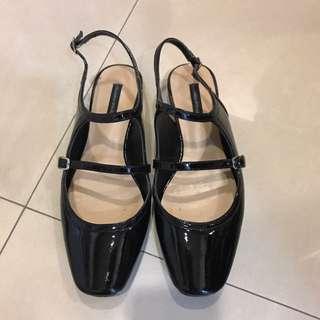 🚚 鞋子24.5