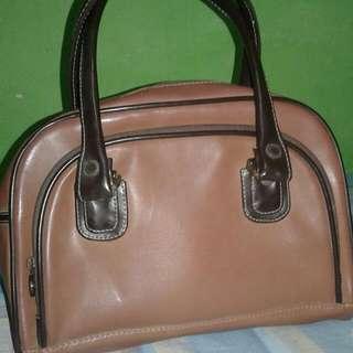 SM - Handbag