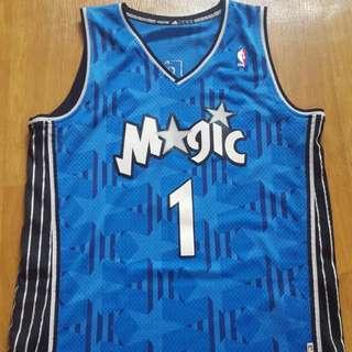 魔術復古 暗星藍 L號