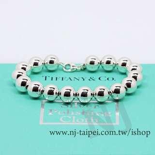 Tiffany 手鍊