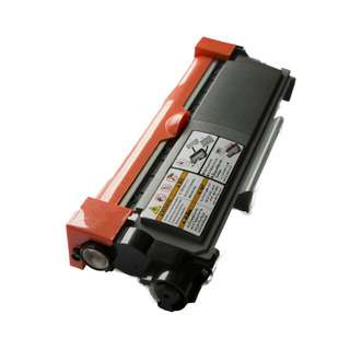 Compatible Brother Toner Cartridge (Black)