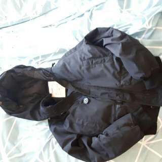 Size Small TNA Jacket