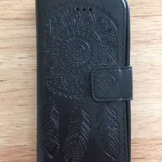 iPhone 5/5s/SE Cadr