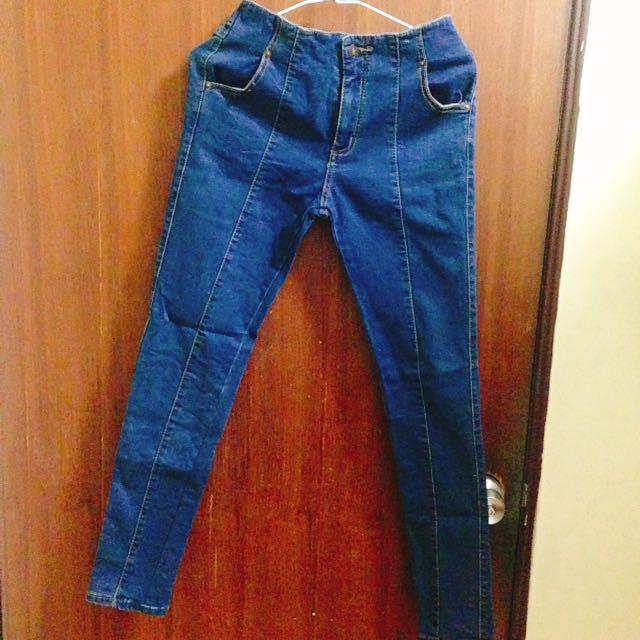 🔺牛仔褲👖#三百元牛仔