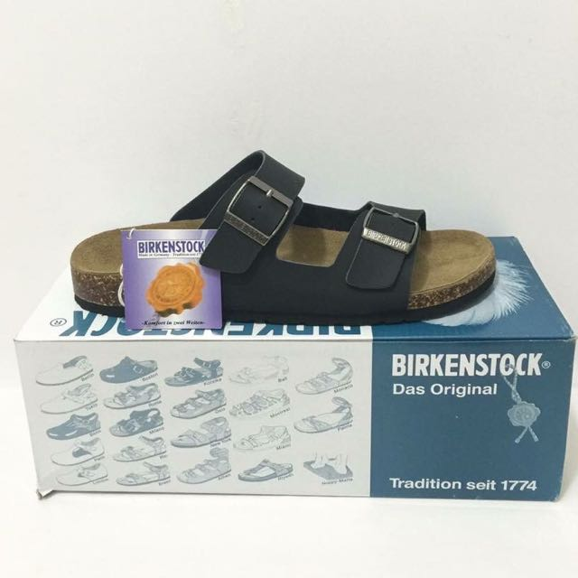 b3c6e95993d BIRKENSTOCK SANDALS
