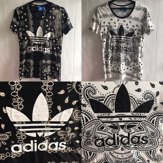 BNWT Adidas T Shirt