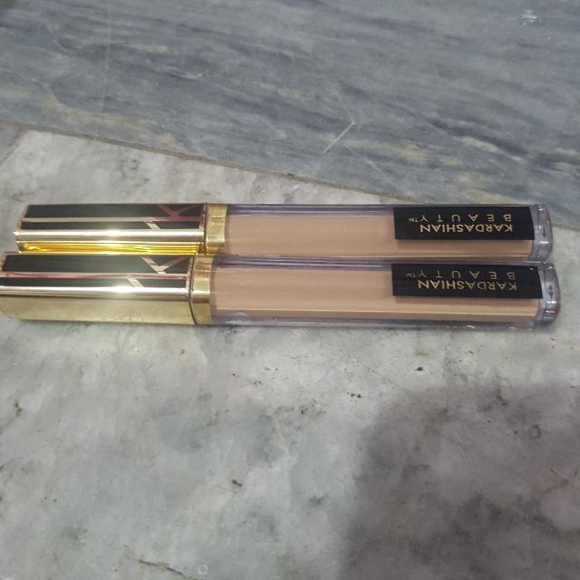 Kardashian Beauty Concealer Set