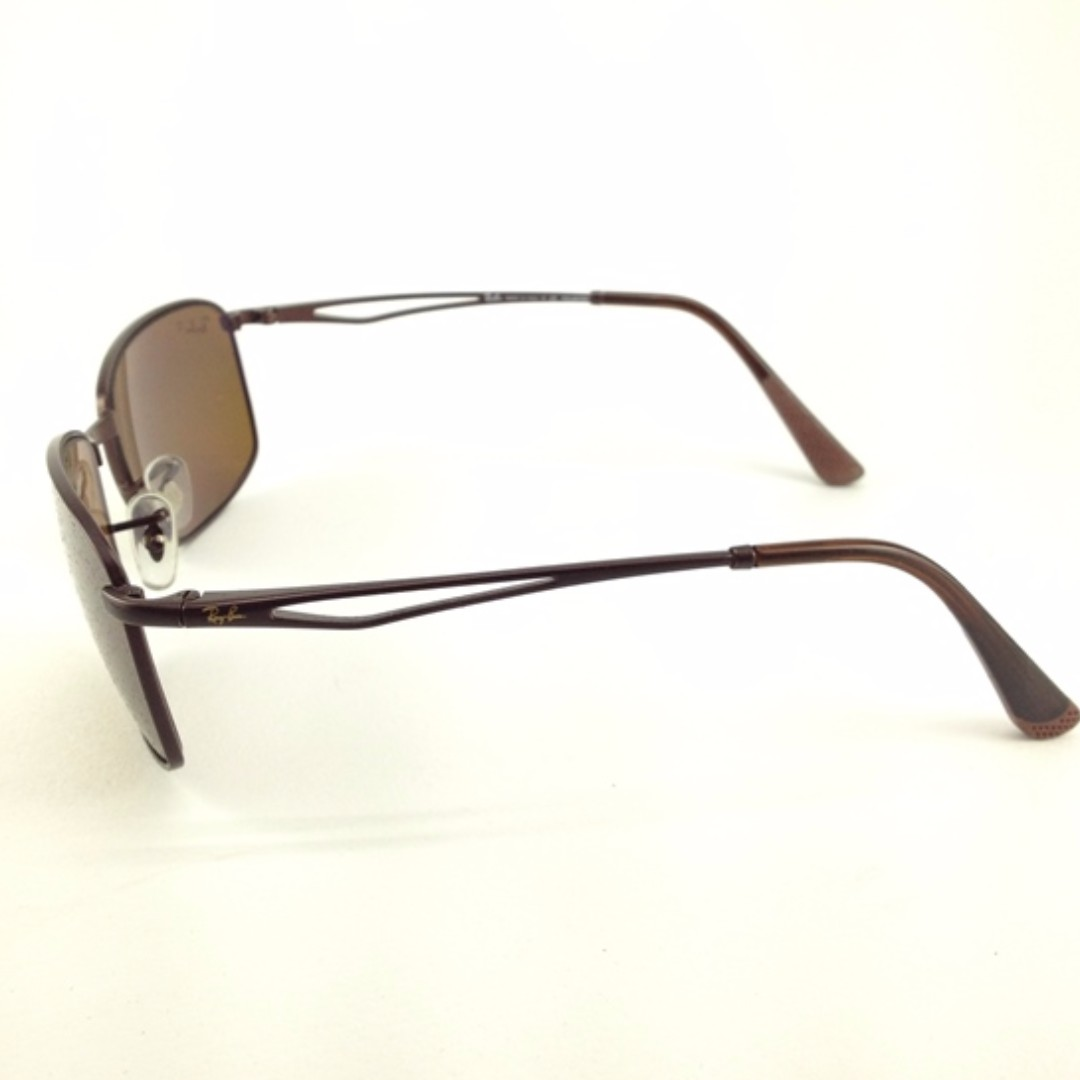b8b7a13887f New Cats Ray Ban Rb 6117 « One More Soul
