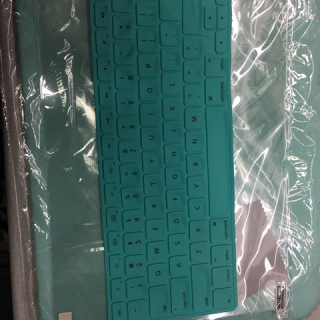 MacBook Hard Shell Cover, Keyboard Cover, Mouse Pad, And Case