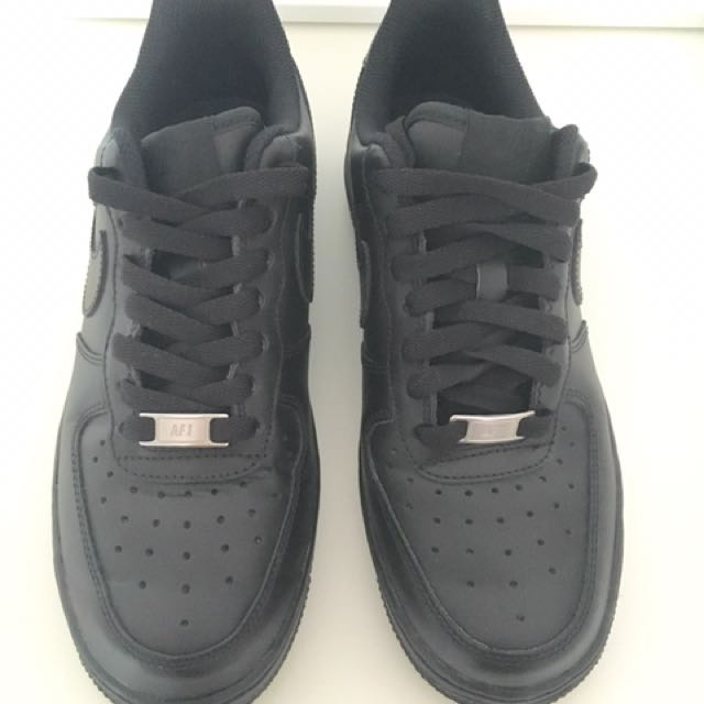 Nike Air Force 1 Women's 7 BRAND NEW