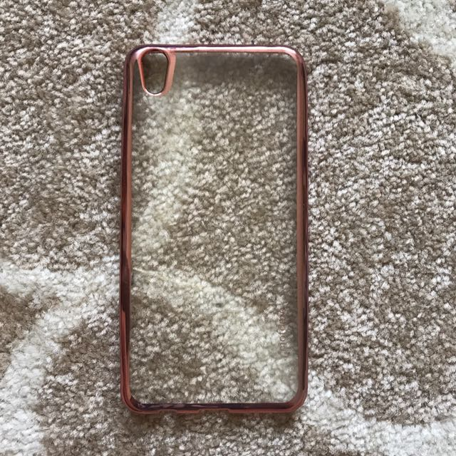 Oppo F1+ Plus R9 Case / Casing