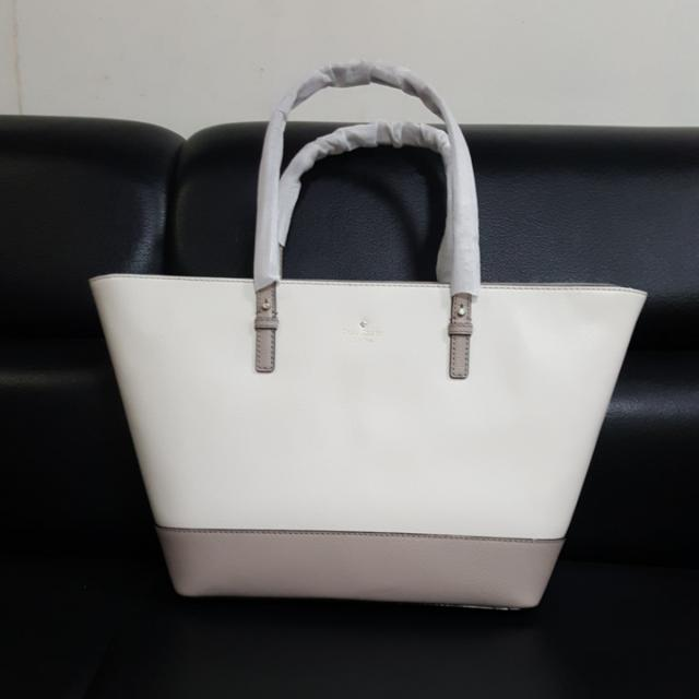 SALE!!!!Authentic Kate Spade Bag