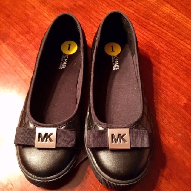 Original Michael Kors From US