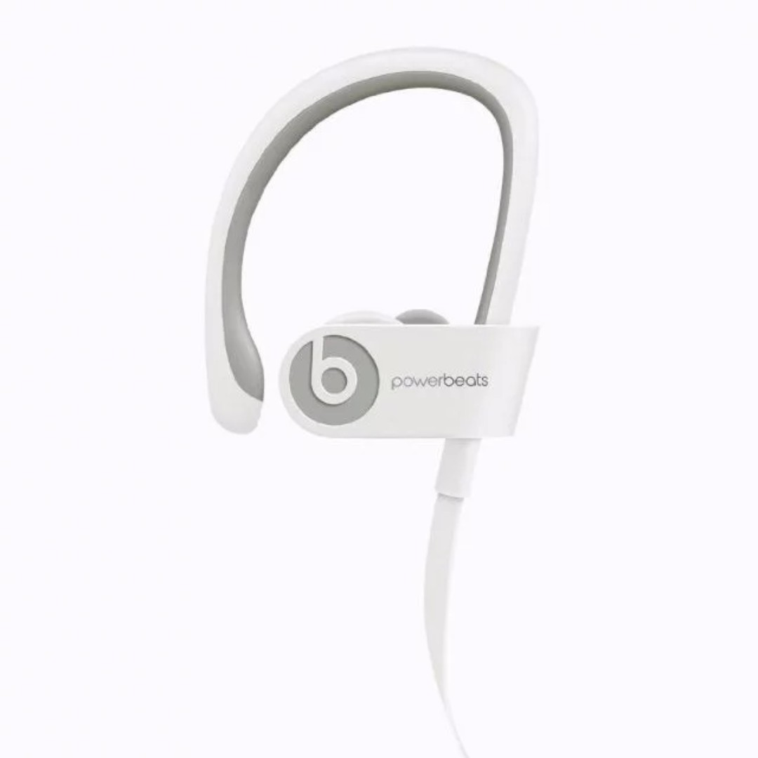 Jual Murah Handsfree In Earphone Bluetooth Remax Rb T9 Business Jaket Reguler Soft Shell Pria Cozmeed Schura Hitam Original Powerbeats 2 Wireless Ear Headphone White Electronics