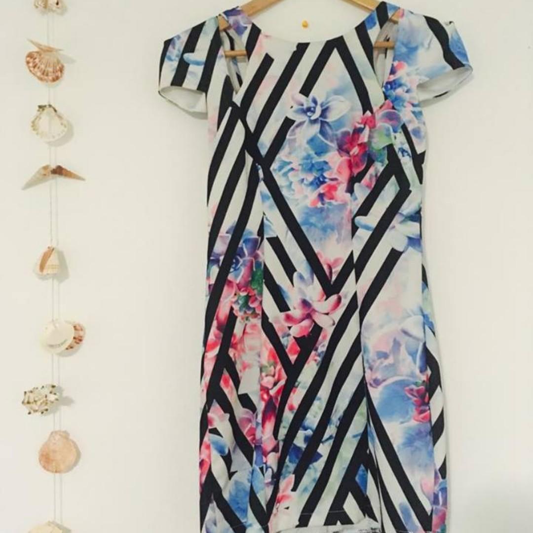 PARADISCO - Dress