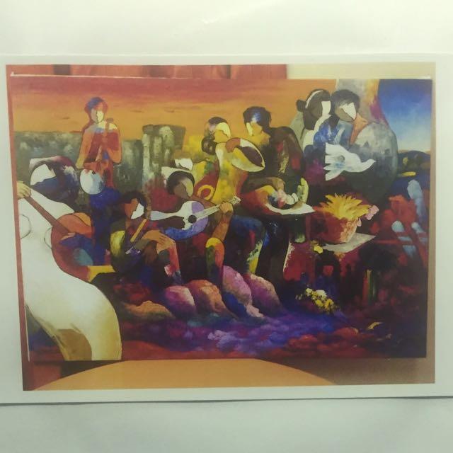 Ver Reyes' Paintings3