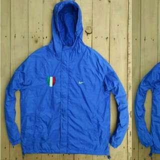 Nike Original Italia