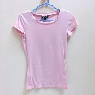 TopShop Plain Tshirt