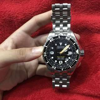 azimuth xtreme-1 sea-hum gmt