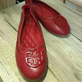 Tor* B**** Shoes