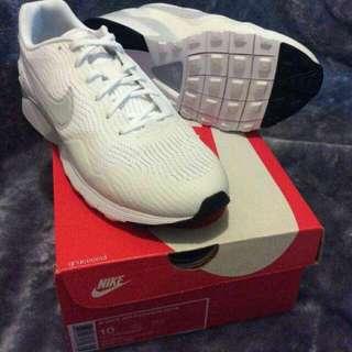 Nike Pegasus 92/16
