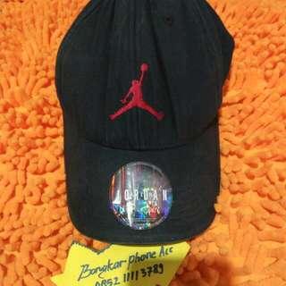 Topi Jordan Original