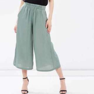 MAURIE & EVE Perinne Pants