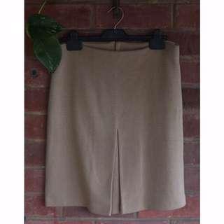 Living Doll Size 12 Skirt