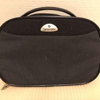 Authentic Organizer Bag