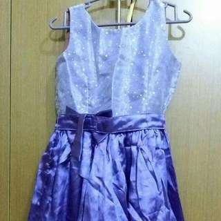 Formal.dress For Kids