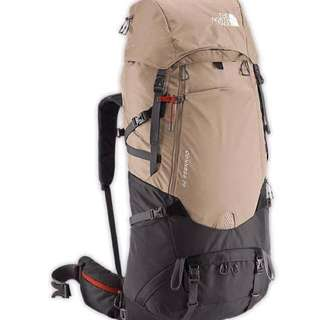 Hiking Bag The North Face