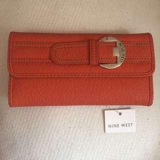 NINEWEST wallet