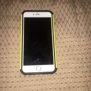 iPhone 6 Plus Excellent Condition