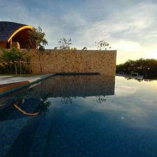 Investasi Villa Dan Hotel Bali Ubud