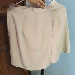 Rok Celana Wanita #clearancesale