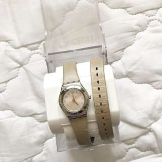 📌[SALE] SWATCH NUDE WATCHES