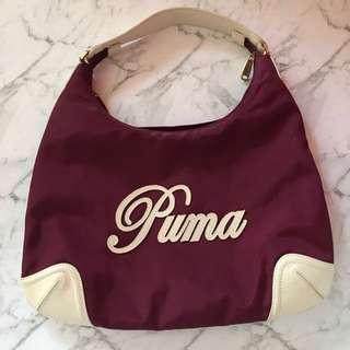 hobo puma bag
