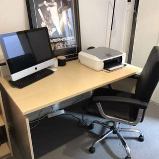 Office / Study Desk